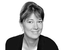 Stéphanie Fougou