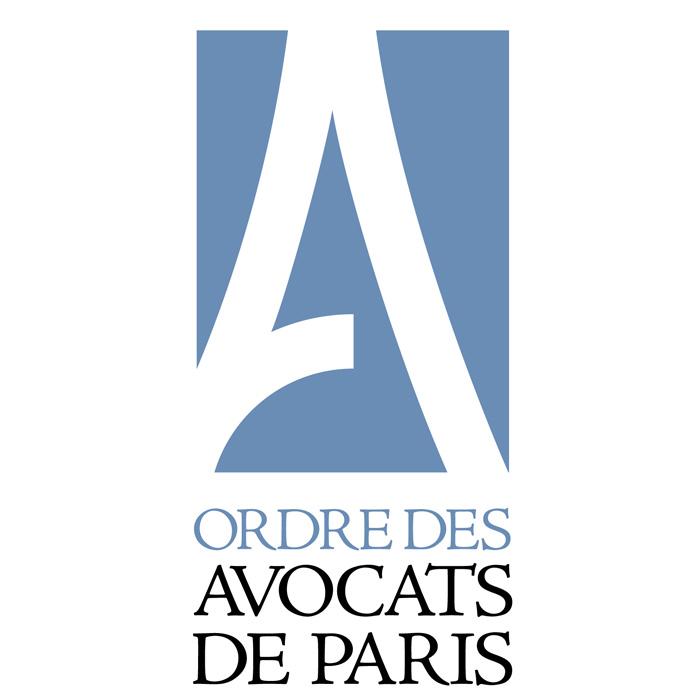 Ordre-des-avocats-de-Paris