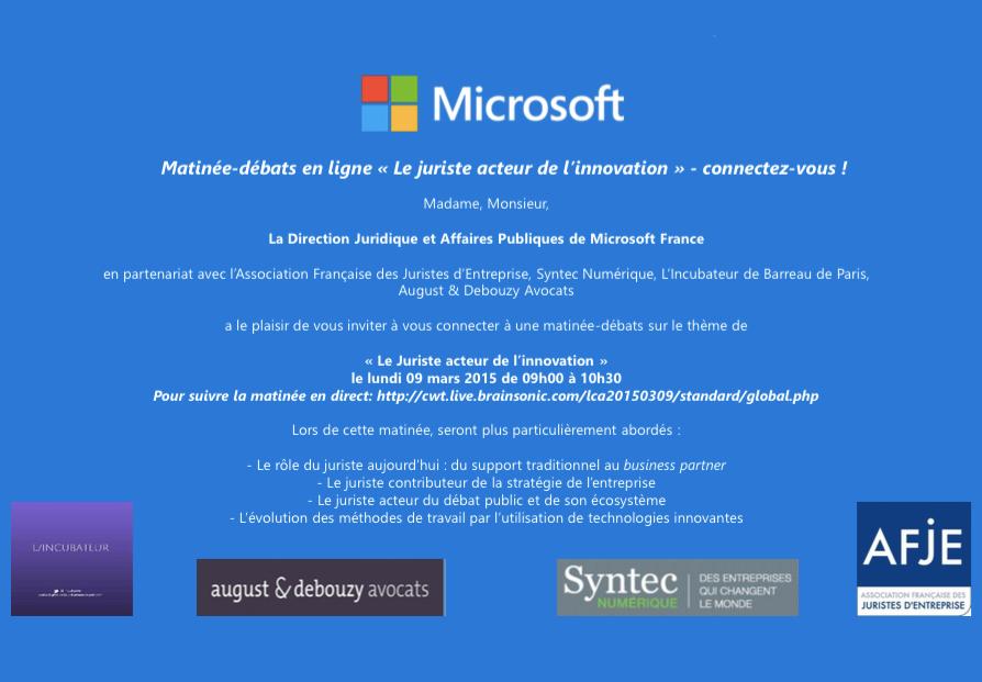 Invitation_Juriste_Acteur_de_l_Innovation__En_ligne