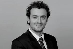 Ludovic_Blanc