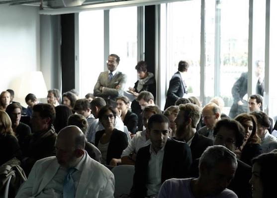 Conférence_2014_JPG