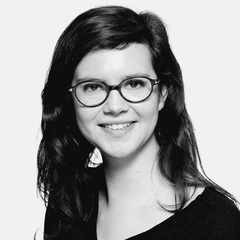 Marion Brauge