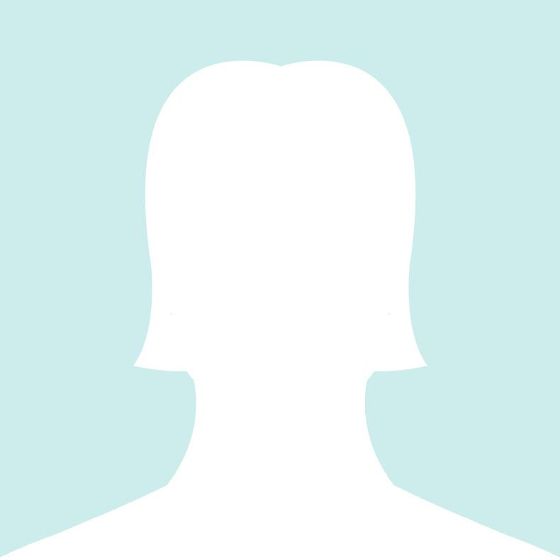 profilfemme