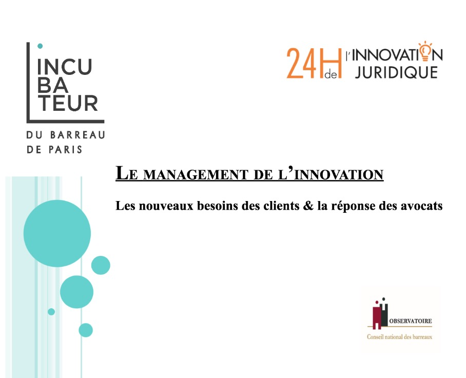 management-de-linnovation